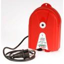 Euro Guard N 1400 generator impulsuri