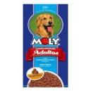 MOLY MAINTENANCE-Hrana de caini