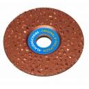 Disc abraziv pentru curatat ongloane
